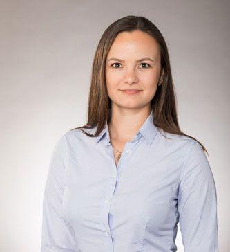 Martyna Sepko